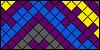Normal pattern #47197 variation #114514