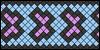 Normal pattern #24441 variation #114528