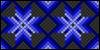 Normal pattern #59194 variation #114529