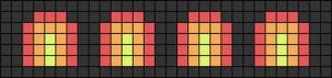 Alpha pattern #62794 variation #114535