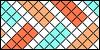 Normal pattern #25463 variation #114570