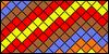 Normal pattern #34166 variation #114580