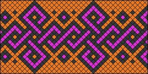 Normal pattern #21994 variation #114581