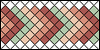 Normal pattern #410 variation #114610