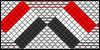 Normal pattern #48273 variation #114611
