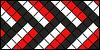 Normal pattern #117 variation #114648