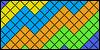 Normal pattern #25381 variation #114652