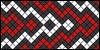 Normal pattern #25577 variation #114654