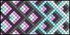 Normal pattern #35571 variation #114667