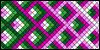 Normal pattern #35571 variation #114669