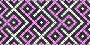 Normal pattern #62877 variation #114675