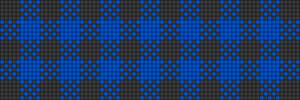 Alpha pattern #61128 variation #114696