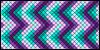 Normal pattern #62814 variation #114699