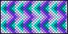 Normal pattern #62814 variation #114700