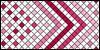 Normal pattern #25162 variation #114709