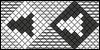 Normal pattern #60169 variation #114724