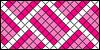 Normal pattern #23945 variation #114727