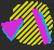 Alpha pattern #62848 variation #114732
