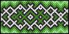 Normal pattern #62821 variation #114737