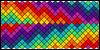 Normal pattern #59734 variation #114751
