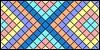 Normal pattern #18064 variation #114760