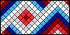 Normal pattern #35597 variation #114765