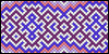 Normal pattern #62885 variation #114772