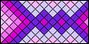 Normal pattern #26424 variation #114778