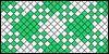 Normal pattern #20871 variation #114783