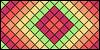 Normal pattern #62870 variation #114784