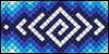 Normal pattern #62836 variation #114787
