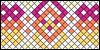 Normal pattern #41480 variation #114792