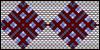 Normal pattern #62891 variation #114809