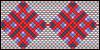 Normal pattern #62891 variation #114810