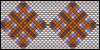 Normal pattern #62891 variation #114811