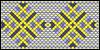 Normal pattern #62891 variation #114812
