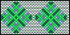 Normal pattern #62891 variation #114813
