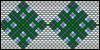 Normal pattern #62891 variation #114814