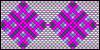 Normal pattern #62891 variation #114815