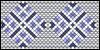 Normal pattern #62891 variation #114816