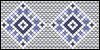 Normal pattern #62890 variation #114817