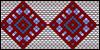 Normal pattern #62890 variation #114818