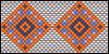 Normal pattern #62890 variation #114819
