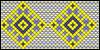 Normal pattern #62890 variation #114820