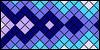 Normal pattern #16135 variation #114821