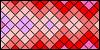 Normal pattern #16135 variation #114822
