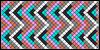 Normal pattern #62814 variation #114823