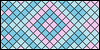 Normal pattern #62388 variation #114836