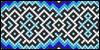 Normal pattern #62885 variation #114840