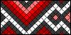 Normal pattern #37141 variation #114847